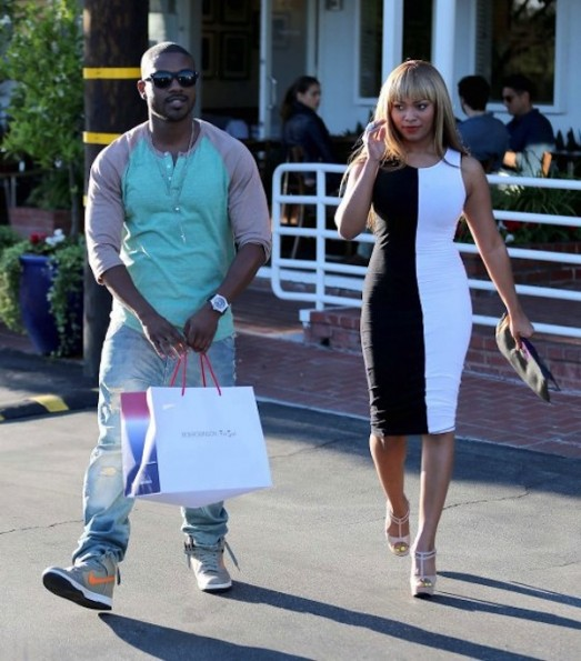 Ray-J-And-Teairra-Mari-2
