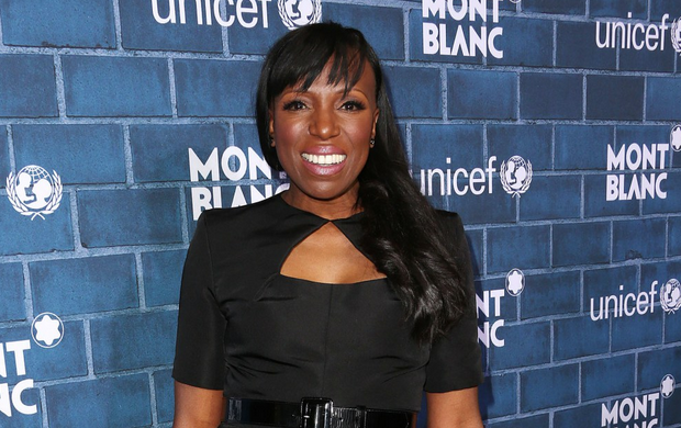 [INTERVIEW] Essence Magazine's Mikki Taylor Says Her Faith Steered Her In The Right Direction