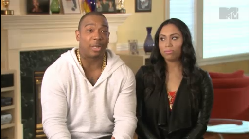 [WATCH] First Look: Ja Rule's Reality Show, 'Follow the Rules'