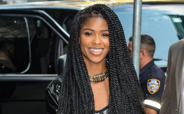 Singer Simone Battle May Have Been Depressed Over Money, Before Suicide