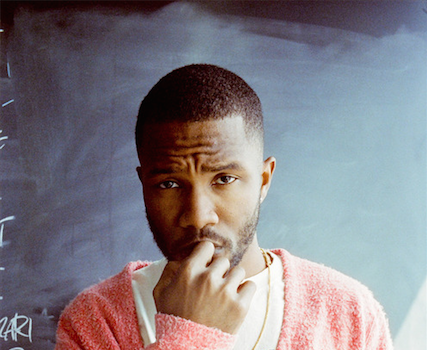 [EXCLUSIVE] Frank Ocean's Dad Living Near Poverty Levels, Needs Disability Check to Survive
