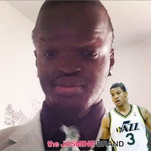 Trey Burke Lawsuit Jahmel Binion Medical Disorder-the jasmine brand