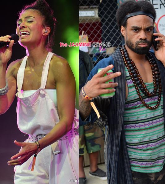 amel bilal-one music fest 2014-the jasmine brand