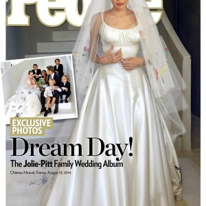 angelina jolie-covers people magazine wedding gown 2014-the jasmine brand