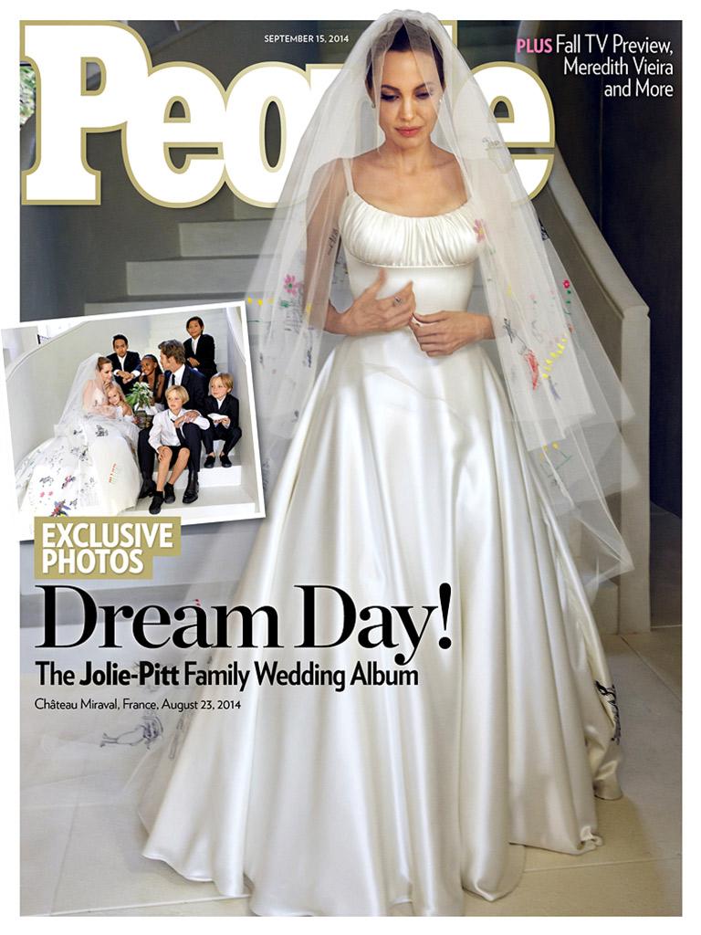 angelina jolie-covers people magazine wedding gown 2014-the jasmine brand