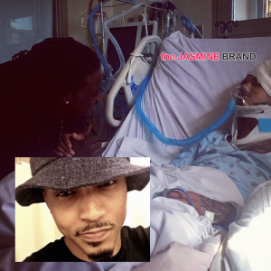 august alsina-wakes out of coma-after collapsing on stage-the jasmine brand