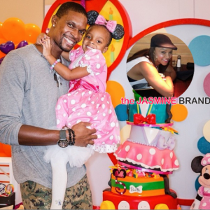 chris-bosh-baby-mama-allison-mathis-daughter-to-speak-in-custody-trial-the-jasmine-brand-595x553 (1)