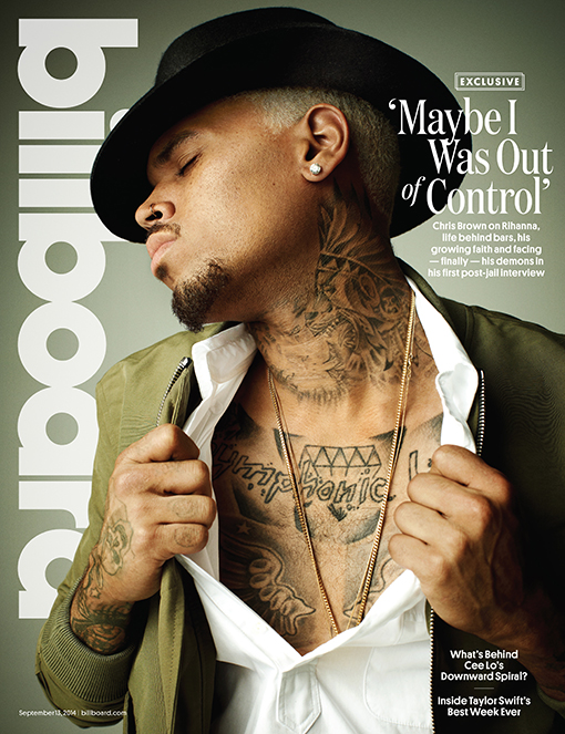 chris brown-billboard 2014-the jasmine brand