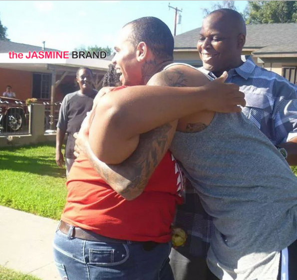 chris brown video shoot compton-meets fan-the jasmine brand.jpg