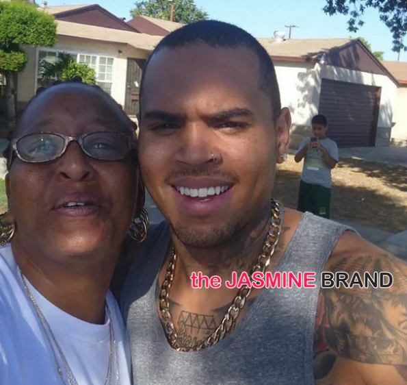 chris brown video shoot in compton-meets a fan-the jasmine brand.jpg