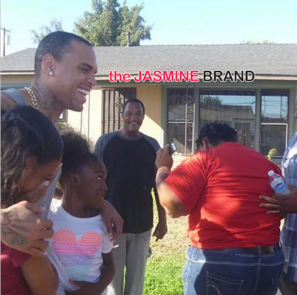 chris brown-video shoot in compton-meets fan-the jasmine brand.jpg