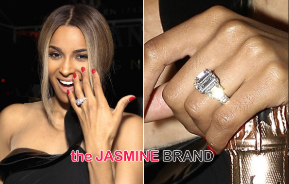 ciara returns engagement ring from future-the jasmine brand