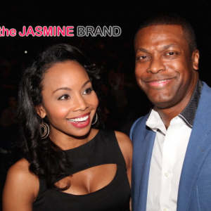 couple alert-chris tucker dating cynee simpson-the jasmine brand