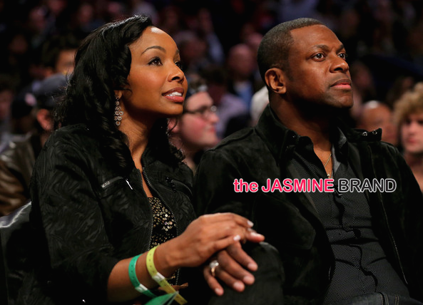 cup cakin-tv anchor cynne simpson dating chris tucker-the jasmine brand