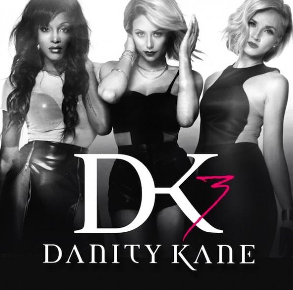 danity kane-dk3 album cover-the jasmine brand