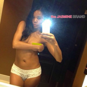 gabrielle union nude photos leaked-the jasmine brand