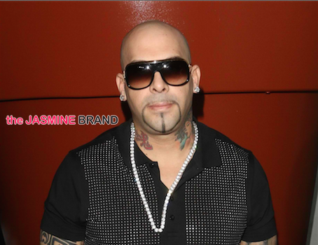 Love & Hip Hop Hollywood Star Mally Mall Home Raided — Alleged Escort Service