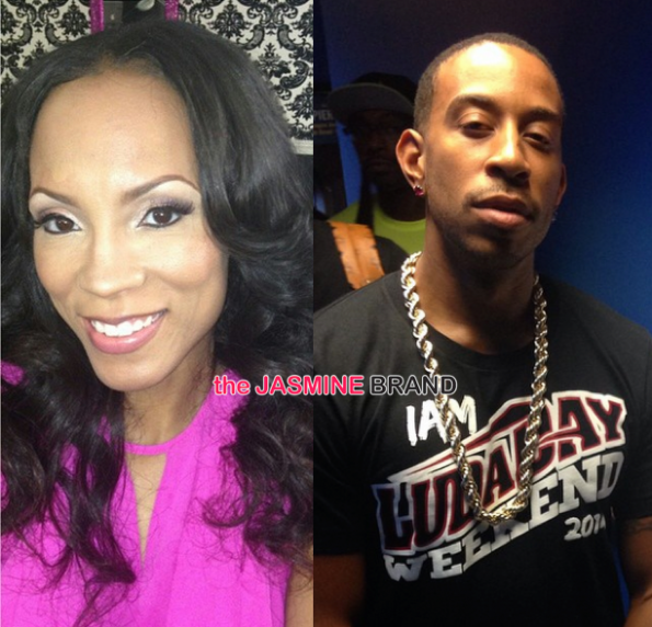 ludacris baby mama-tamika fuller-child support battle 2014-the jasmine brand