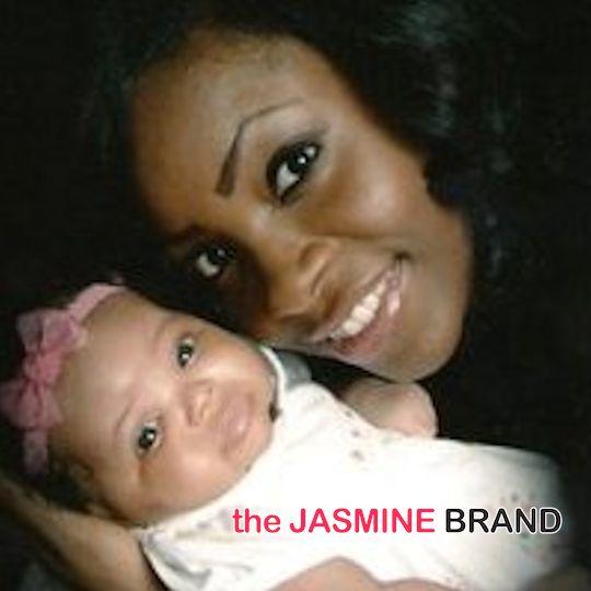 mathew knowles-paternity suit-the jasmine brand