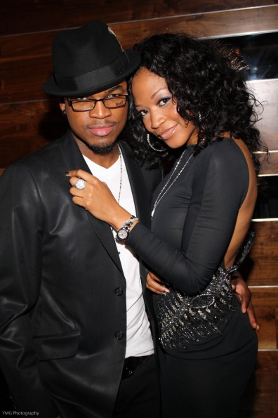 monyetta shaw-wants fans to forgive neyo-the jasmine brand