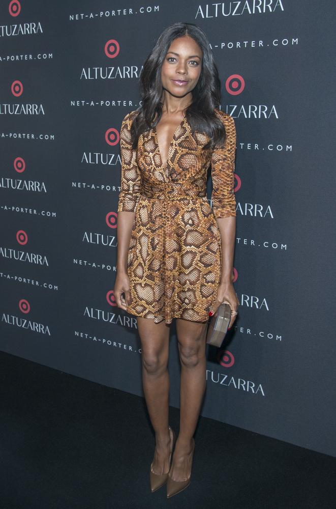 Target Celebrates Designer Joseph Altuzarra in New York City on September 4, 2014