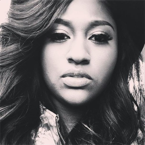 [New Music] Jazmine Sullivan Gets Emotional On 'Forever Don't Last'