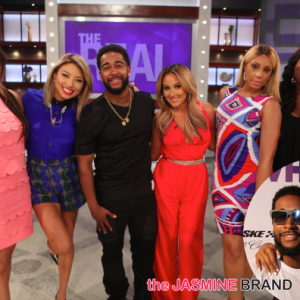 omarion-visits-the-real-reality-tv-love-and-hip-hop-hollywood-the-jasmine-brand-595x396
