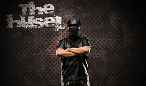 singer musiq soul child now a rapper the husel-the jasmine brand
