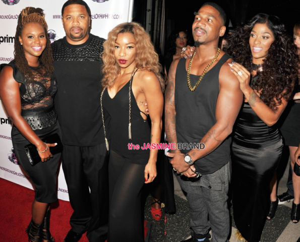 torrei hart-simone sheppherd-stevie j-female hip hop awards 2014-the jasmine brand
