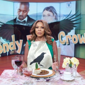 wendy williams eats crow-the jasmine brand