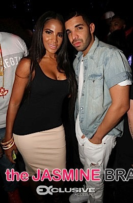 Alaina and Drake-Host-Story-222-of-224-261x400 (1)