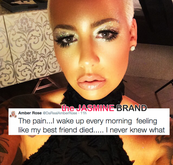 Amber Rose-tweets about missing wiz khalifa-the jasmine brand.jpg