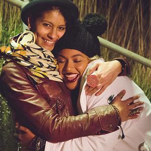 Beyonce Photographer Yosra El-Essawy Dies-the jasmine brand