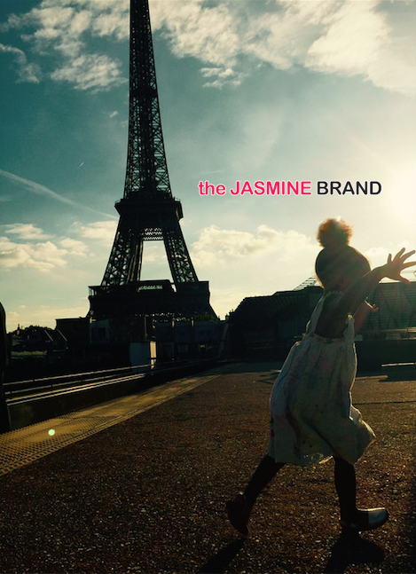 Blue Ivy-Paris Eiffel Tower-the jasmine brand.jpg