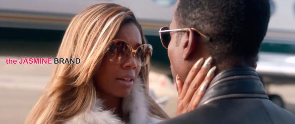 Chris Rock-Gabrielle Union-Top Five Movie Trailer-the jasmine brand