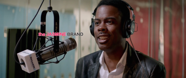 Chris Rock-Top Five-Trailer-the jasmine brand
