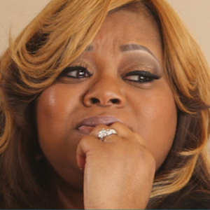 Countess Vaughn On Being Ostracized On 227, Having An Abortion At 16-the jasmine brand