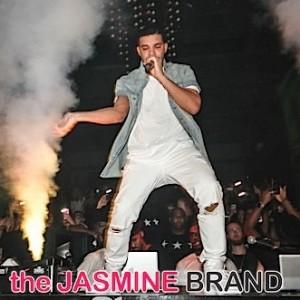 Drake-Host-Story-158-of-224-331x400