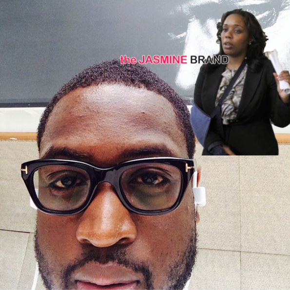 [EXCLUSIVE] Dwyane Wade's Lawyer Blasts His Ex-Wife In Legal Battle-the jasmine brand