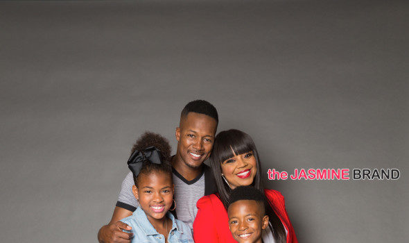 [VIDEO] 'FLEX & SHANICE' Reality Show to Premiere, Watch Trailer
