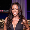Hollywood Divas-Golden Brooks-Talks Reality Stars-the jasmine brand