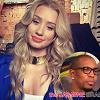 Iggy Azalea-Continues Lawsuit-Ex Boyfriend Hefe Wine-the jasmine brand