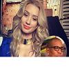 (EXCLUSIVE) Iggy Azalea Continues Fighting Ex-Boyfriend Hefe Wine in Court