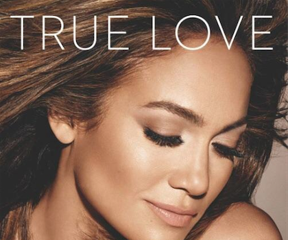 J.Lo Relives Verbally Abusive Relationship In 'True Love'