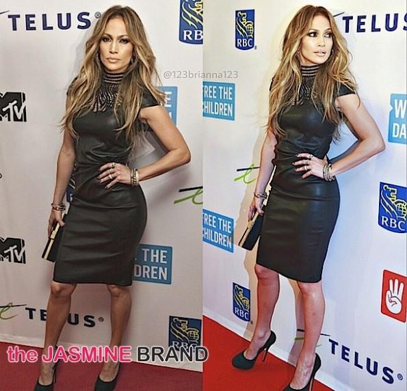 JLo-celebrity fashion-the jasmine brand