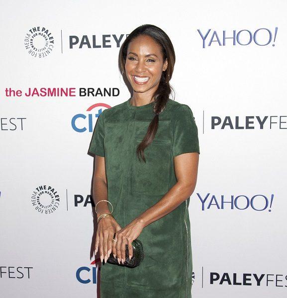 Celebrity Stalking: Iman, Rihanna, Jada Pinkett-Smith, Tamar Braxton, Dorothy Wang, Mechelle Epps