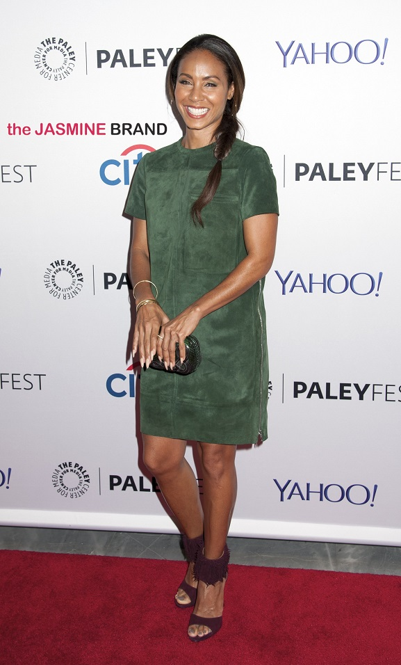 """The 2nd annual PaleyFest New York Presents: """"Gotham"""" in NY"""