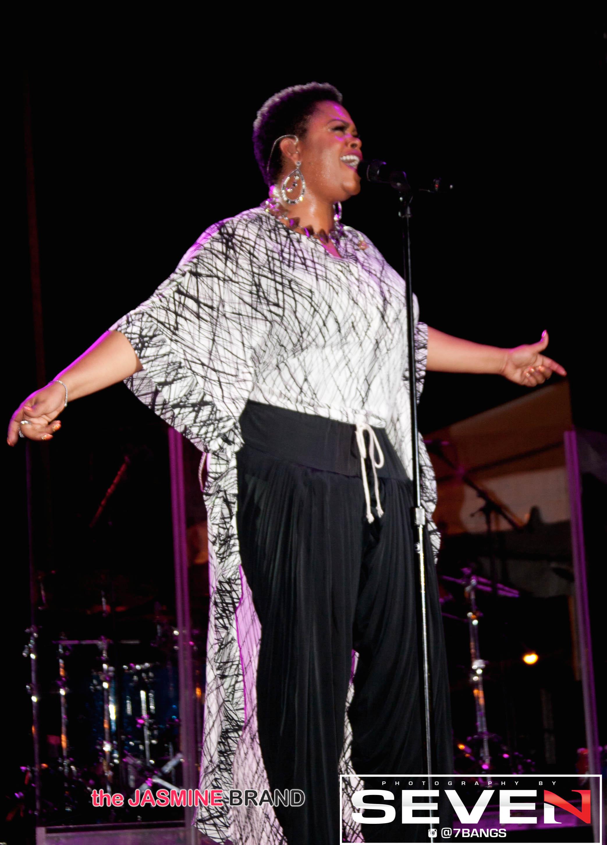 Jill Scott-Funkfest-Tampa 2014-the jasmine brand