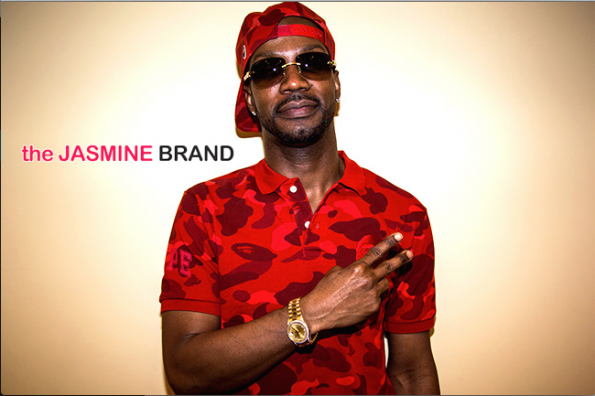 Juicy J Sued Over Hit Song Bandz A Make Her Dance-the jasmine brand