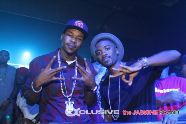 KeepItExclusive-LIV-on-Sunday-Brought-to-you-by-Headliner-Market-Group-54-of-114-600x400